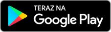 Stiahni si apku na Google Play!
